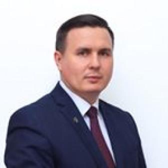 Ю.Р.Ком