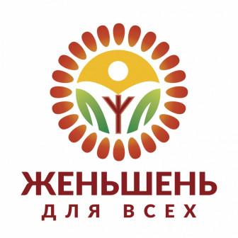 """ООО \""""Лавр-Плюс\"""""""