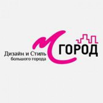 МедиаГрад