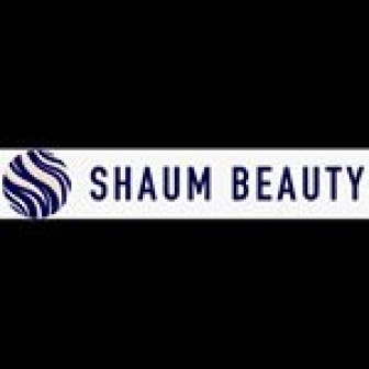 Шаум, салон красоты