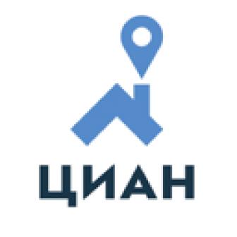 Дело Проф, ООО