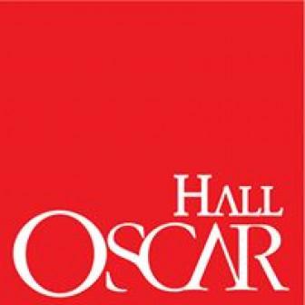 Hall Oscar