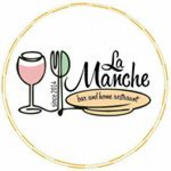 La Manshe cafe & bar