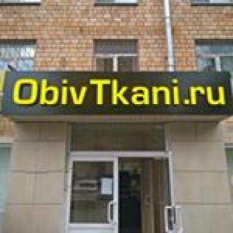Obivtkani.ru