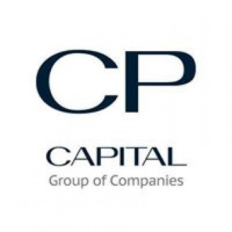 CP Capital Group of company
