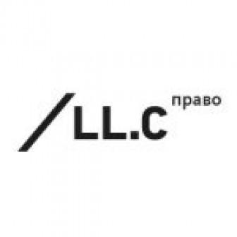 ЛЛ.Си-право