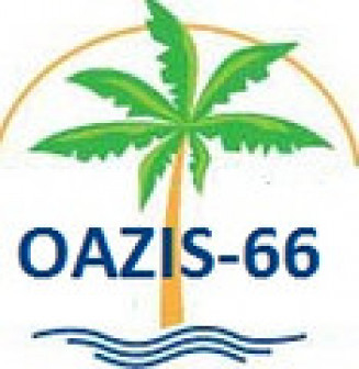 ОАЗИС-66