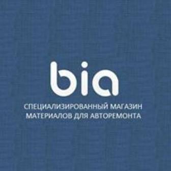 Интернет-магазин Bia