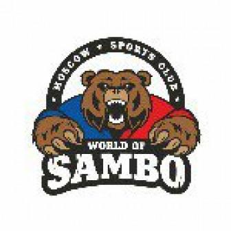 Мир Самбо