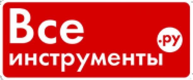 ВсеИнструменты. Ру