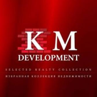 КМ Девелопмент