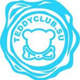 Teddy Club