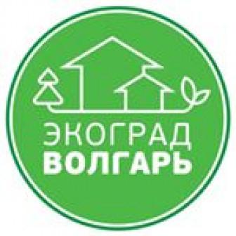 Амонд-Перспектива, ООО