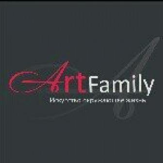 ART FAMILY