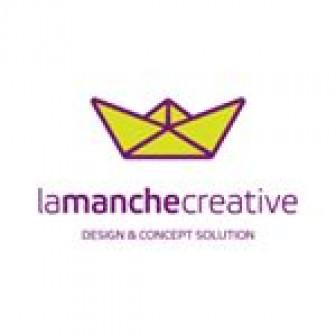 La Manche Creative