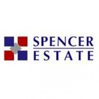 Spencer Estate