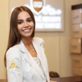 Центральный институт дерматокосметологии