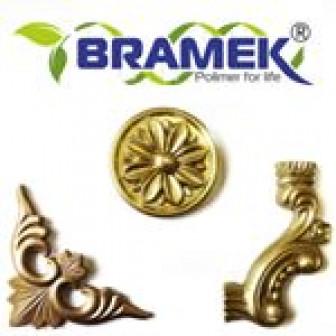 BRAMEK