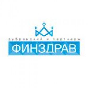 ФинЗдрав