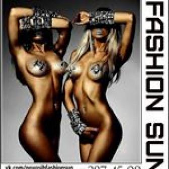 Fashion Sun