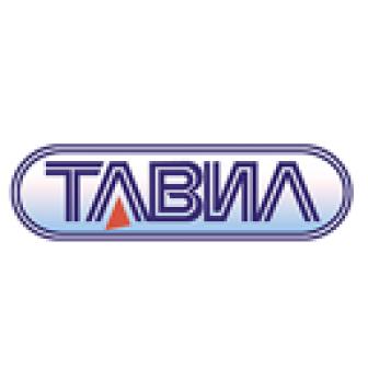 Сервисный центр Тавил
