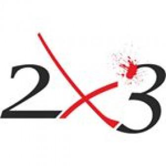2на3 Принт