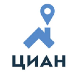 Енисейская губерния, ООО