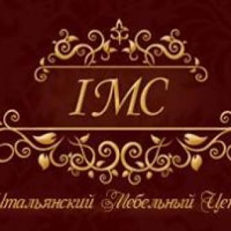 Мебельный центр IMC