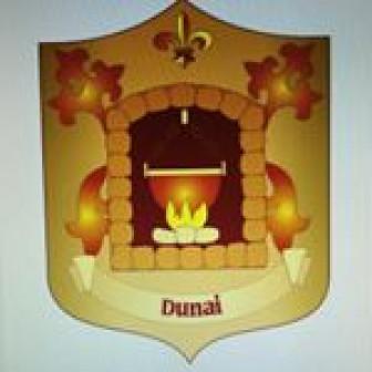 Дунай, ресторан