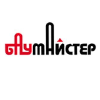 Баумайстер, ООО