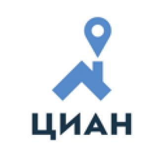 Квадратный метр, ООО