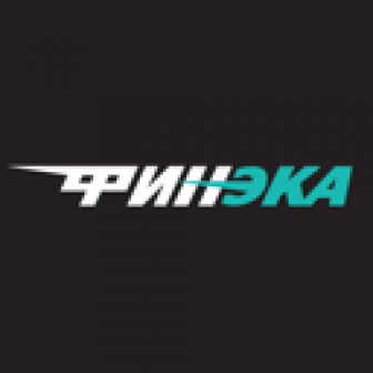 ФИНЭКА, ООО
