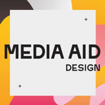 Media aid