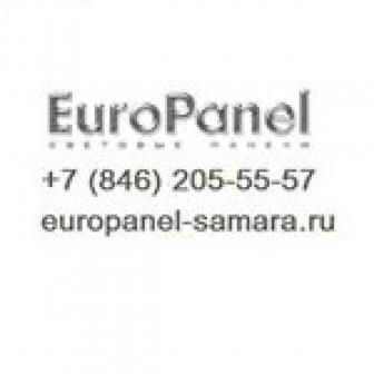 ЕвроПанель, ООО