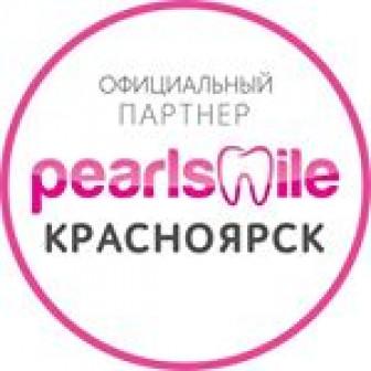 PearlSmile