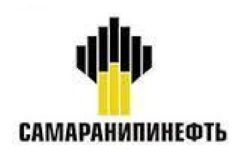 СамараНИПИнефть