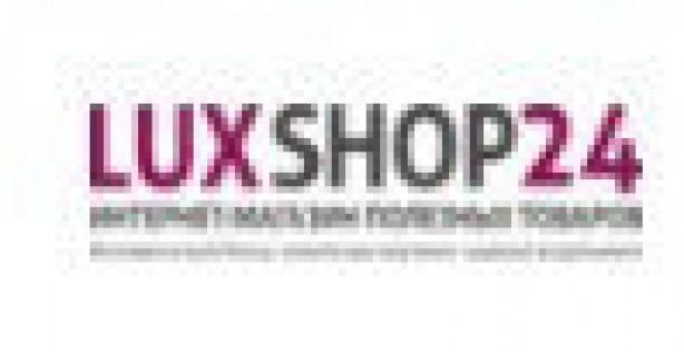 LuxyShop24