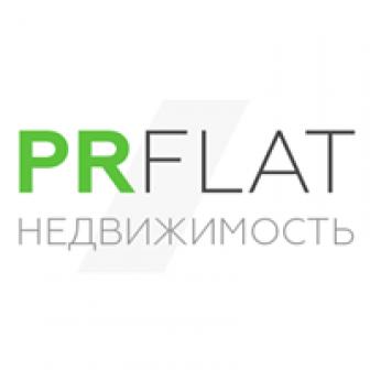 Проект-Флэт, ООО