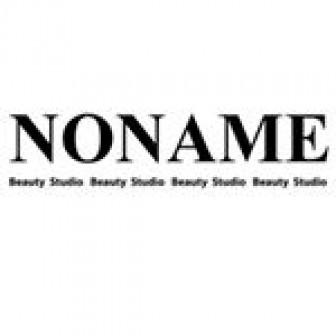 Beauty Studio NONAME