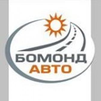 Бомонд Авто