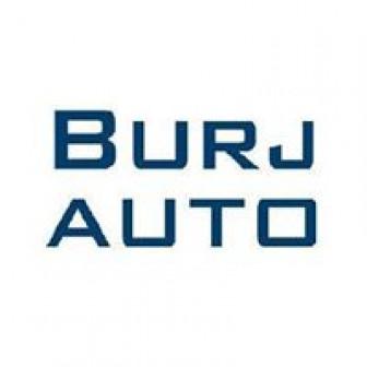 Burjauto