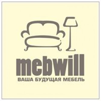 Mebwill