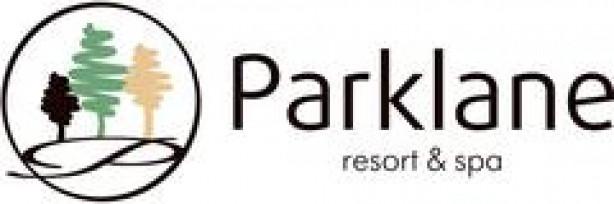 Parklane Resort
