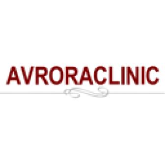 Avroraclinic