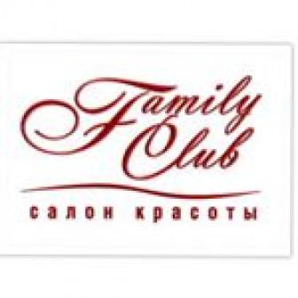 Family Club