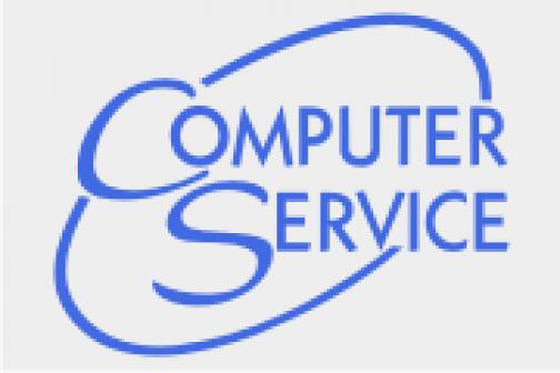 КомпьютерСервис