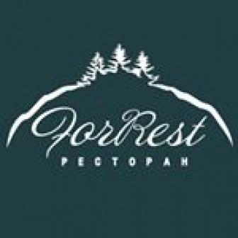 Forrest, ресторан