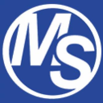 Мегаспорт-Екатеринбург