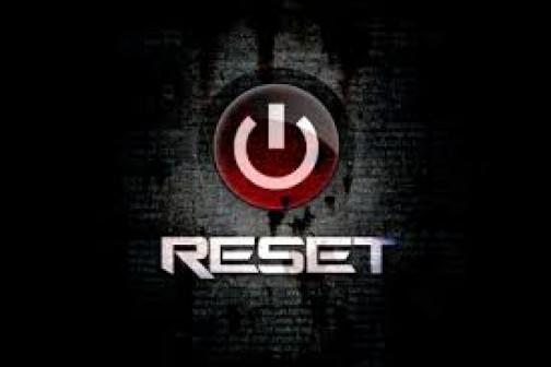 """OOO \""""restet\"""""""