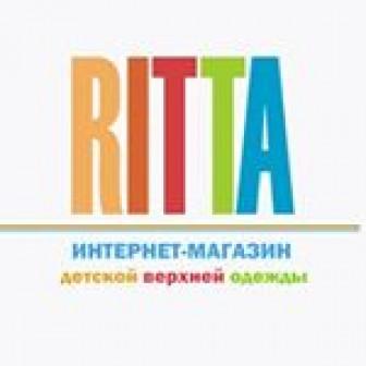 Ritta-shop
